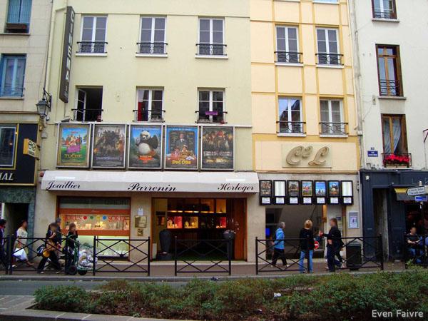 Prostitu E St Germain En Laye