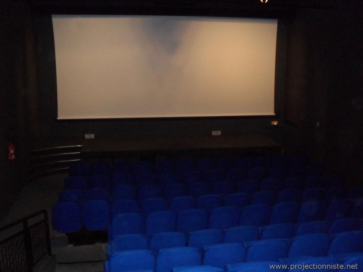 Cinema Raimu à Cogolin (9)