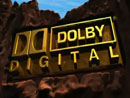 dolby  canyon