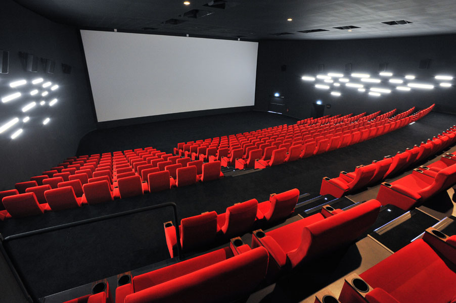 1 232 res salles dolby atmos en forum projectionniste